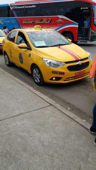 Chevrolet Sail 2019 - 52000 km