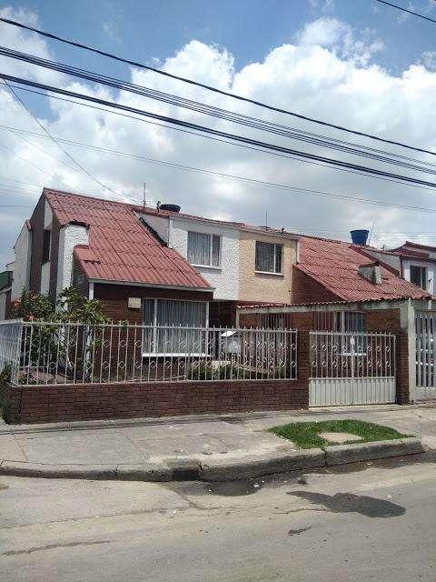 ARRIENDO DE <strong>casas</strong> EN MILENTA SUR BOGOTA 861-80438