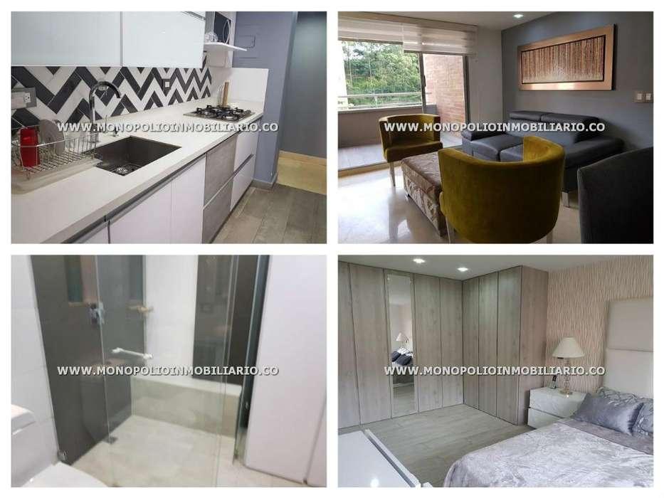 <strong>apartamento</strong> AMOBLADO EN ALQUILER - LAS CASTELLANA COD-*/: 14685
