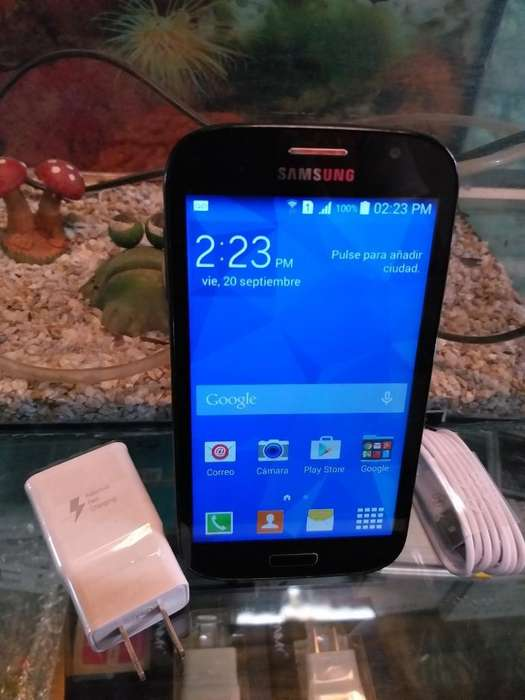 Samsung Grand Neo Plus 5 Pulgadas <strong>barato</strong>