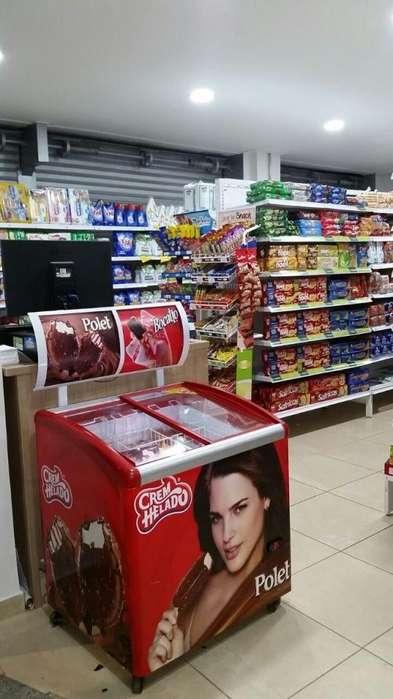 Minimercado Sabaneta