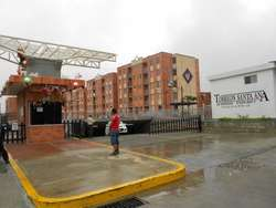 TORREON DE SANTA ANA 16-501 PARA VENTA