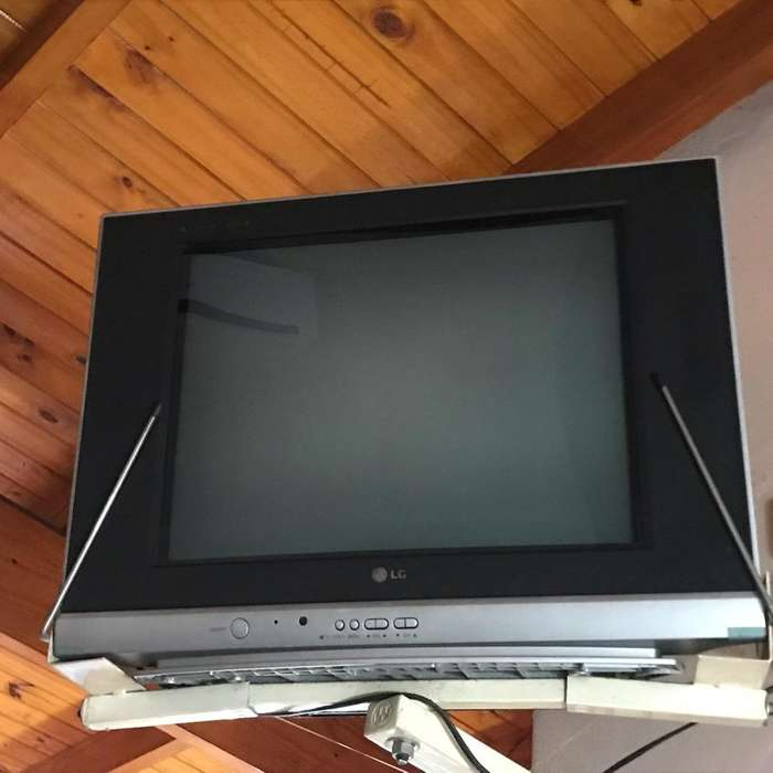 <strong>televisor</strong> Lg Oportunidad, Leer Descripci