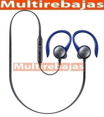 Audífonos Inalambricos Samsung Level Active