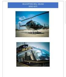 Soluciones integrales en transporte aéreo chárter