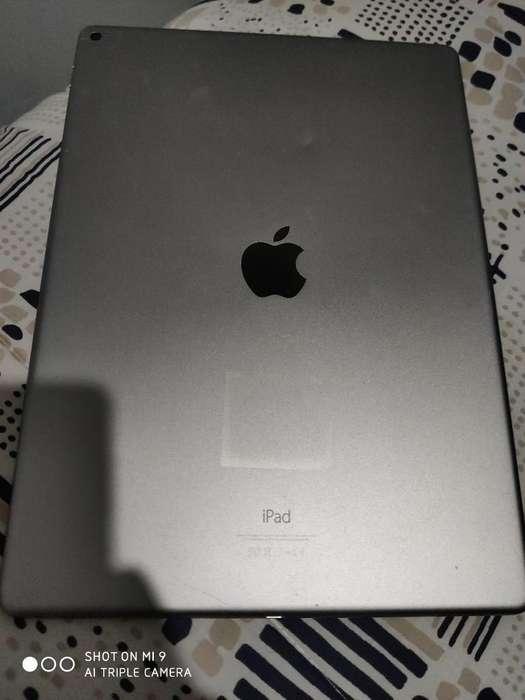 I Pad Air Pro 12,9 128gb Libre