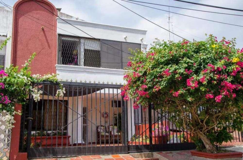 Directo, Oportunidad. Barrio Nogales