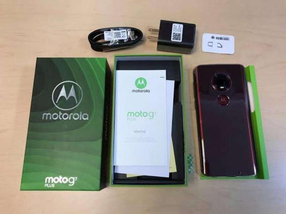 Motorola G7 Power 10/10