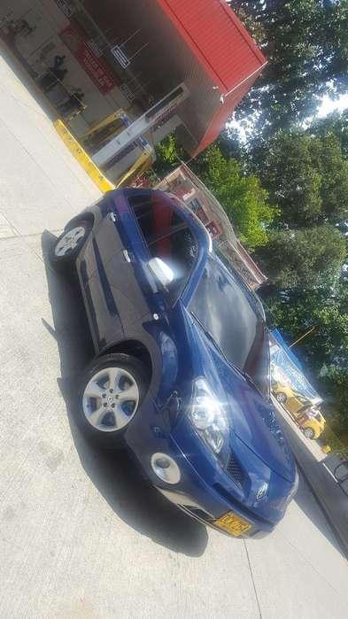 Renault Koleos 2010 - 78600 km