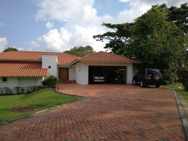 VENTA DE CASA EN PICALEÃA IBAGUE  IBAGUE 711-35921
