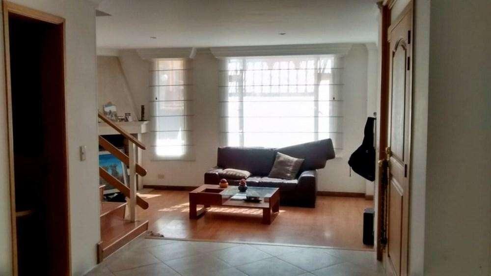 Casa en Arriendo Chía 64-00184