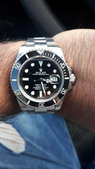 <strong>rolex</strong> Submarine