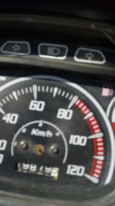 Se vende motolineal pulsar 150 en piura
