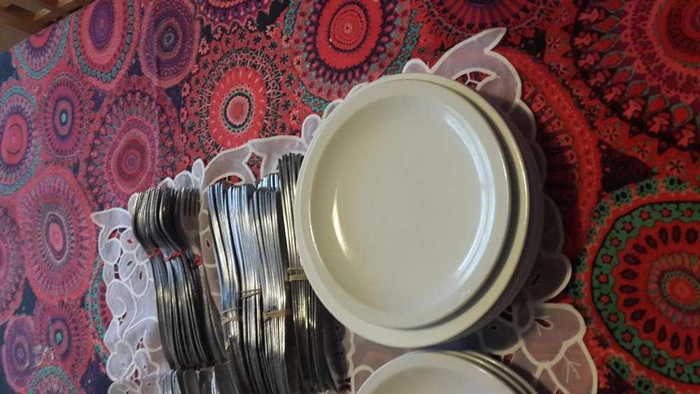 Liquido Vajilla plato tsuji, cubiertos, <strong>mesa</strong> plegable, ropa mozo restaurant