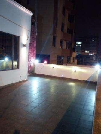 Arriendo Habitacion,Estudiantes,Residencia,Universitaria,Centro Norte de Quito,Sector La Mariscal