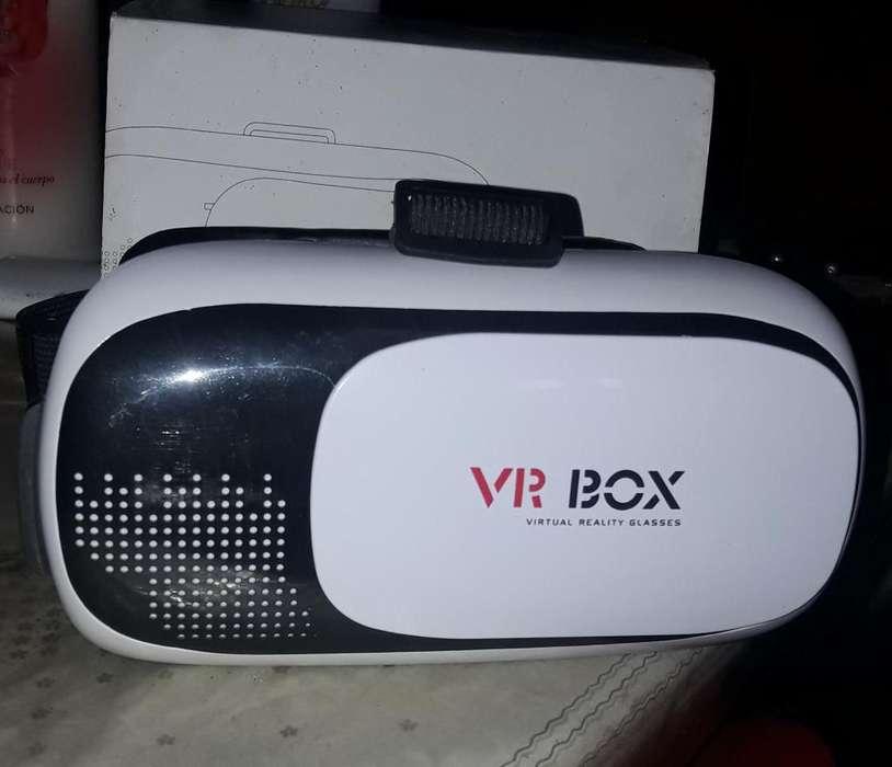 Vendo Gafas 3d