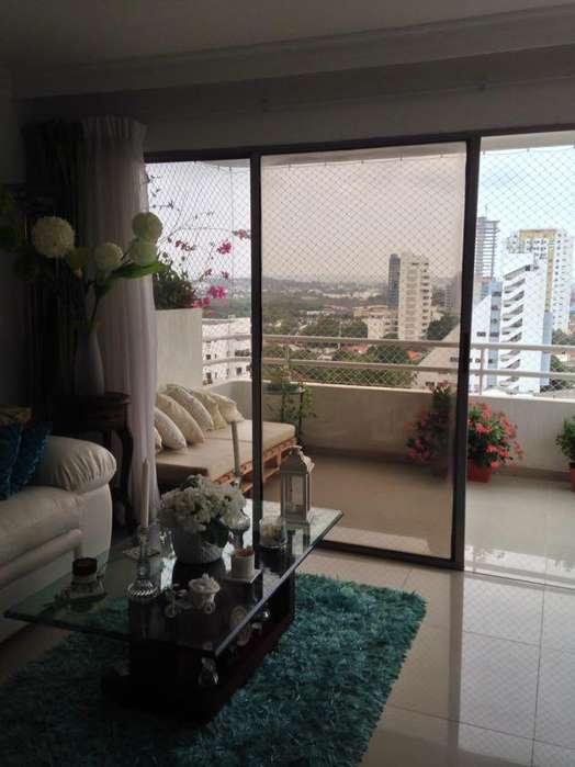 ARRIENDO <strong>apartamento</strong> EN MANGA CARTAGENA - wasi_504172
