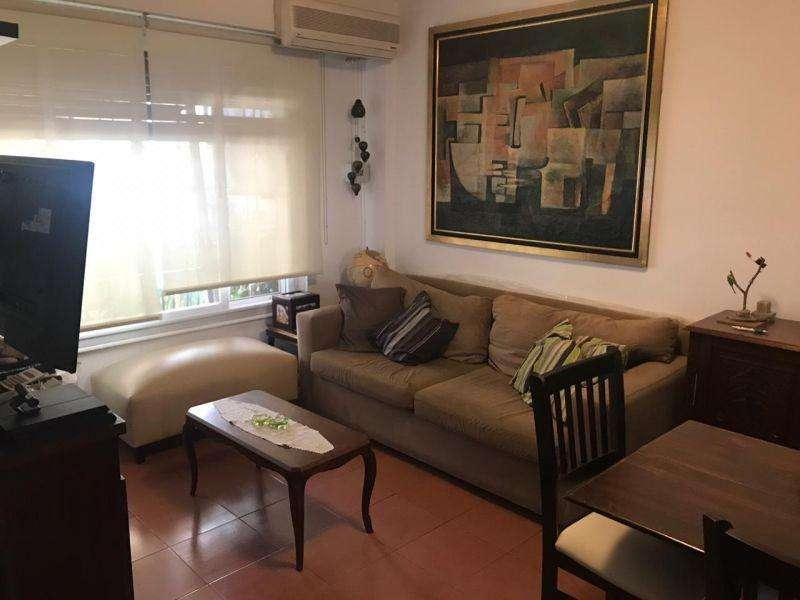 Casa en Venta, San isidro US 290000