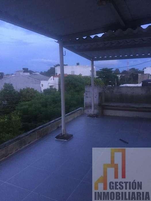 Casa en Turbaco - wasi_568450
