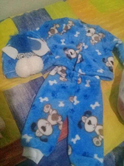 Ropa de Bebe Niño Y Niña