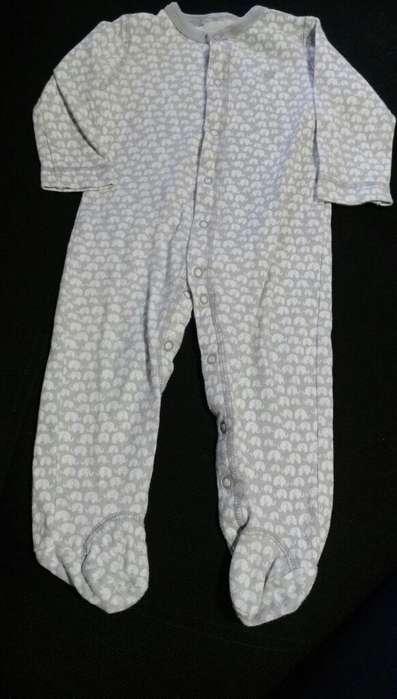 Pijama Epk Talla 12 Meses