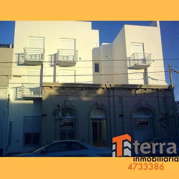 Departamento Dos Dormitorio - Alta Cordoba