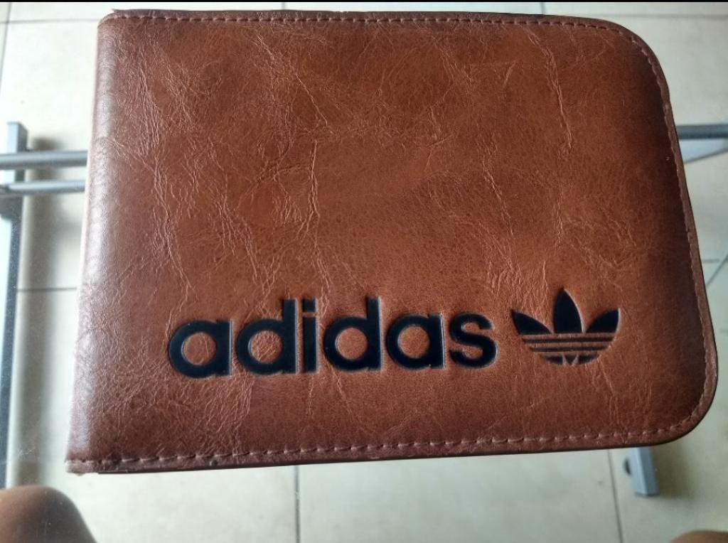 1f6415f04 Billetera Adidas Originals - Trujillo