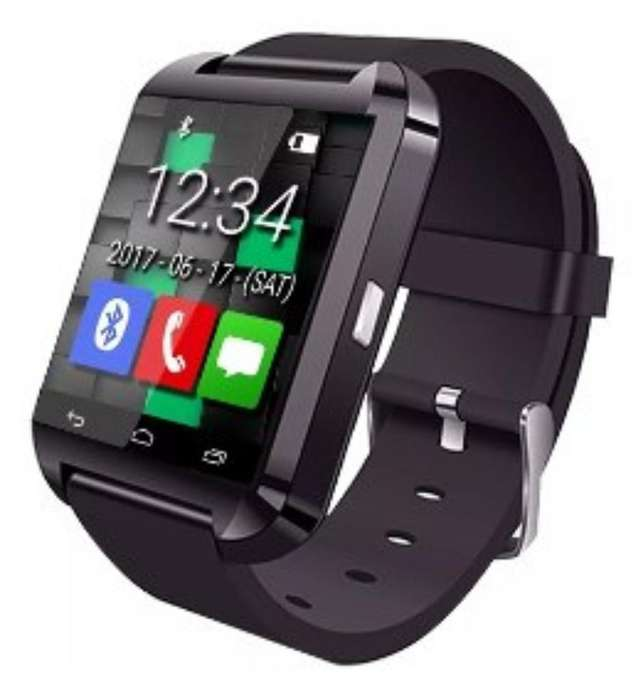 Smart Watch Digital