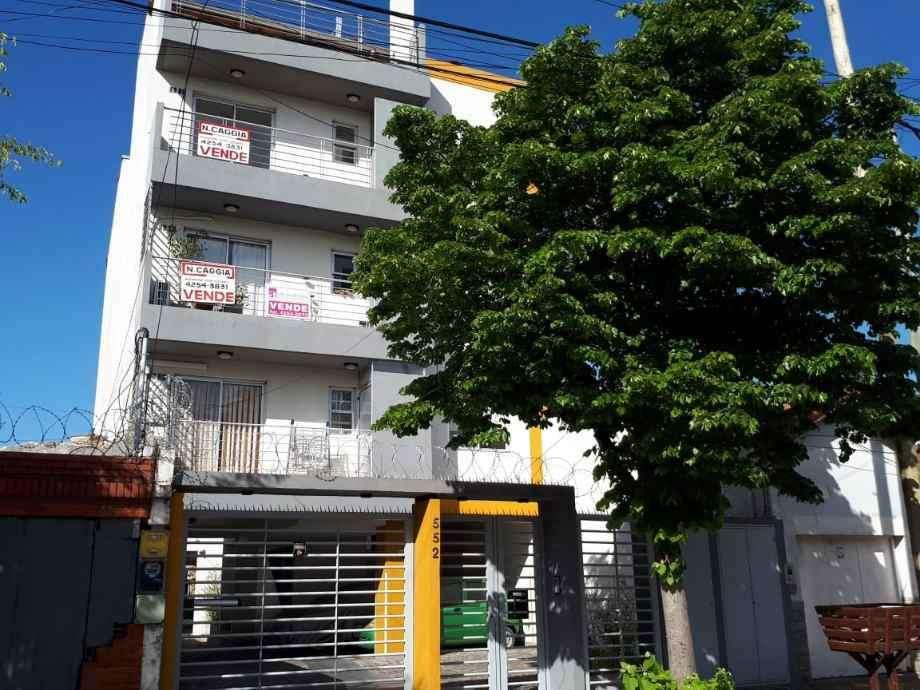 Departamento en venta en Quilmes Oeste Centro
