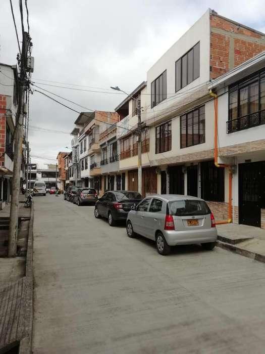 <strong>apartamento</strong> para Arrendar, Samaria, Pereira. - wasi_780355