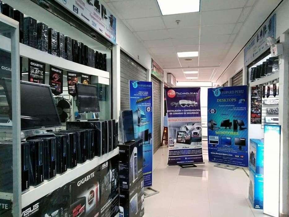 CPUS AL POR MAYOR Y MENOR LINEA AMD INTEL IDEAL PARA OFICINA CALL CENTER USO BASICO GARANTIA 1 AÑO