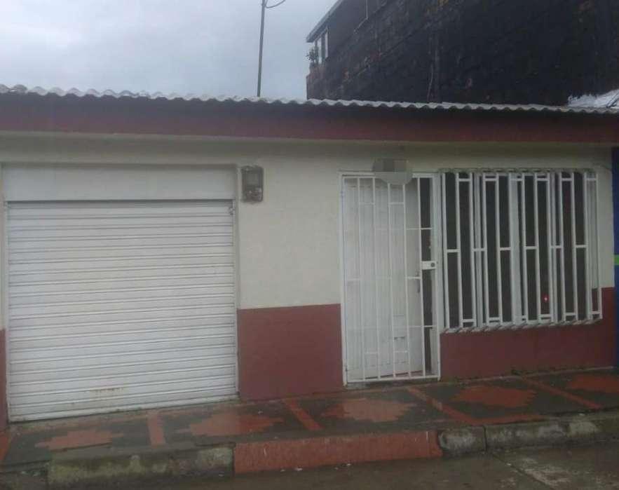 Casa La Graciela Via Princip Local Negoc