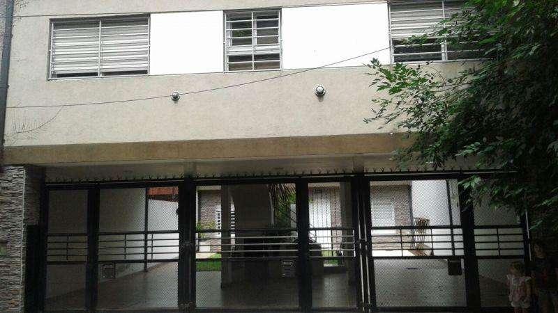 Departamento en Venta, Quilmes US 140000