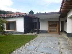 Casa En Venta En Rionegro El Tablazo Cod. VBMER201747
