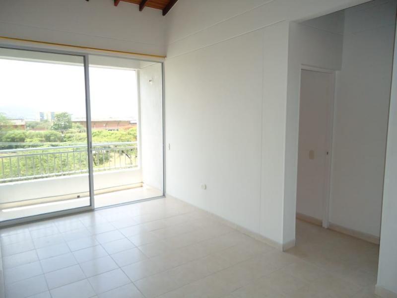 Apartamento En Arriendo En Cúcuta Prados Norte Cod. ABVRA-330