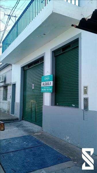 Calle 13 entre 526 y 527
