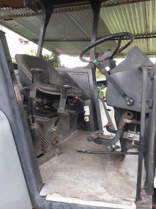 Venta de Tractor Lamborghini