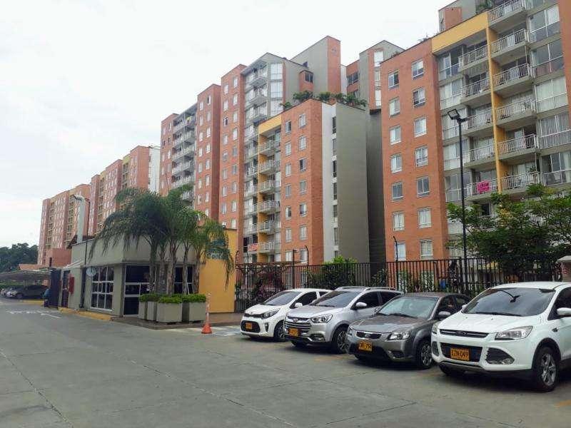 Cod. VBABC4963 Apartamento En Venta En Cali Valle Del Lili