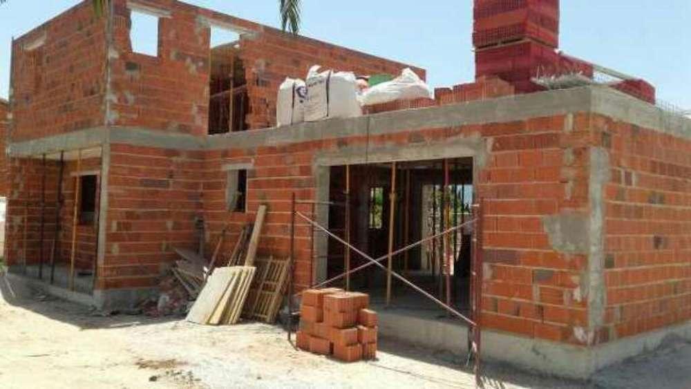 Construccion Casas, Reformas, Decoracion