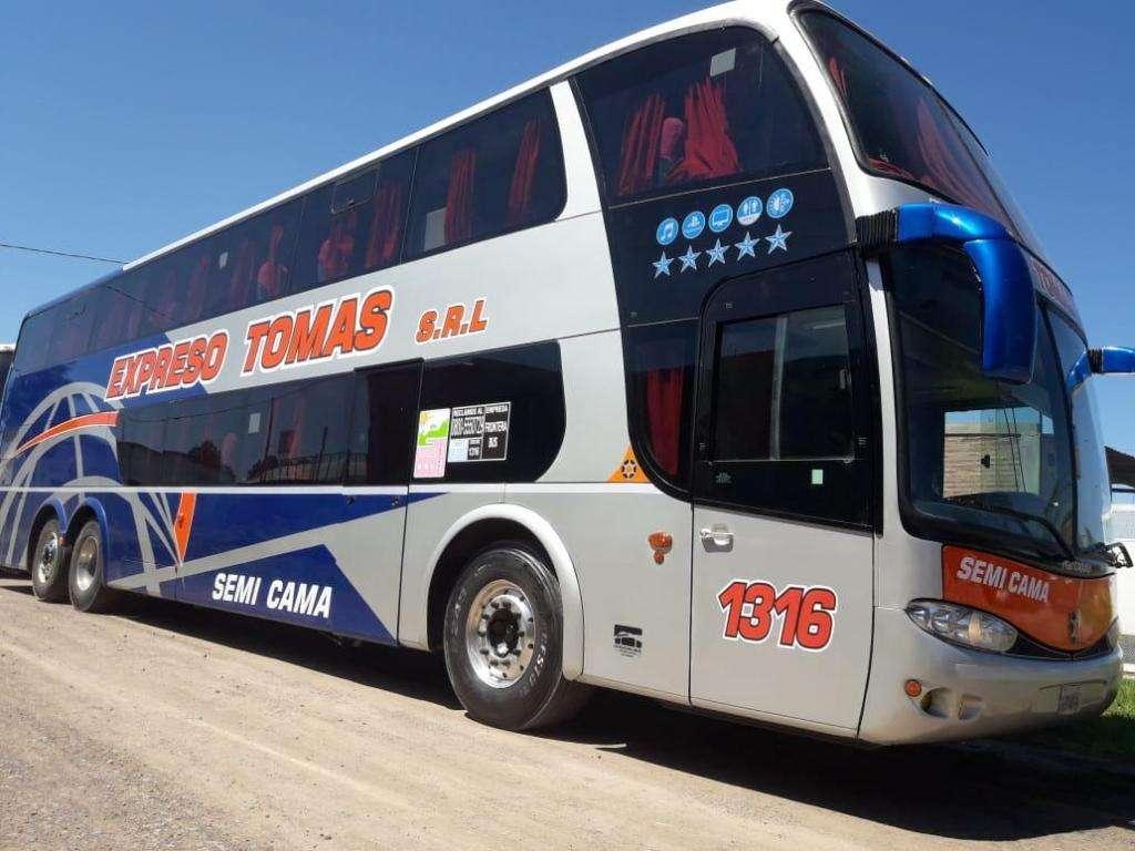 TOUR DE COMPRAS A BS,AS LA SALADA Y ONCE