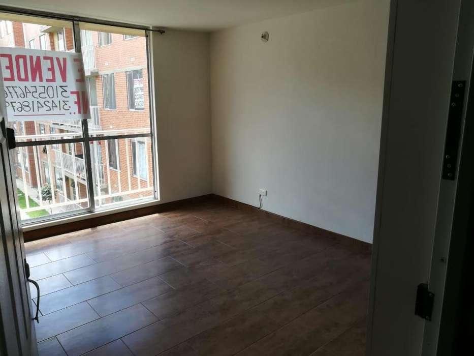 Vendo hermoso <strong>apartamento</strong> en Ciudadela Colsubsidio Tocancipá