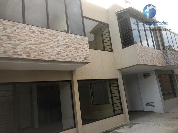 Casa en Arriendo Sector Coral Centro