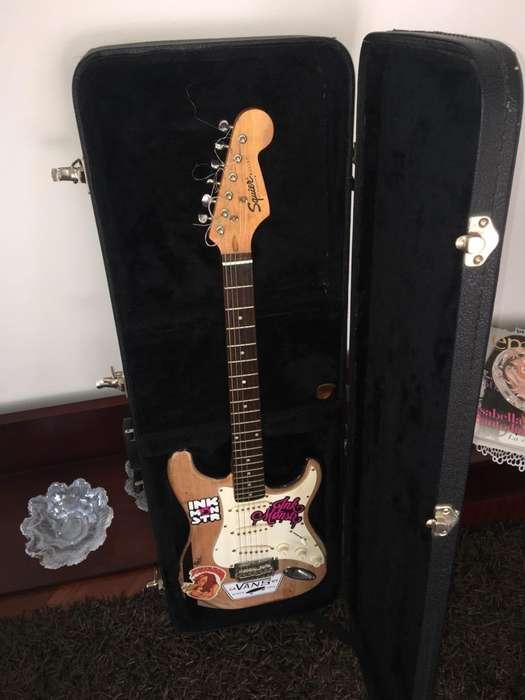 LTD forro,estuche de carga para <strong>guitarra</strong>