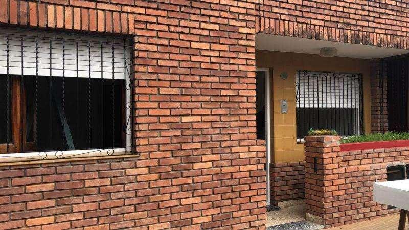 Casa en Alquiler en Ezpeleta, Quilmes  8000