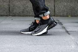 Nike Airmax 270 Fliknit Original Remate
