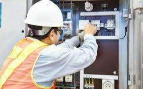 ELECTRICISTA EN CUSCO 992190463