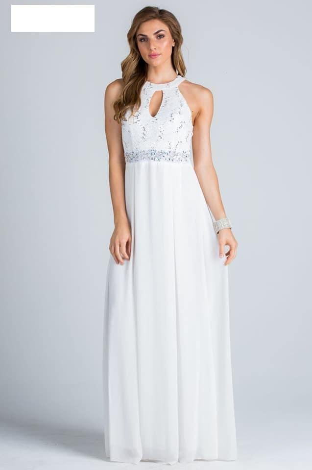 afd4007ca26 vestidos para matrimonio civil en itagui - Itagüí