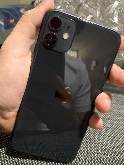 Vendo iPhone 11 !!