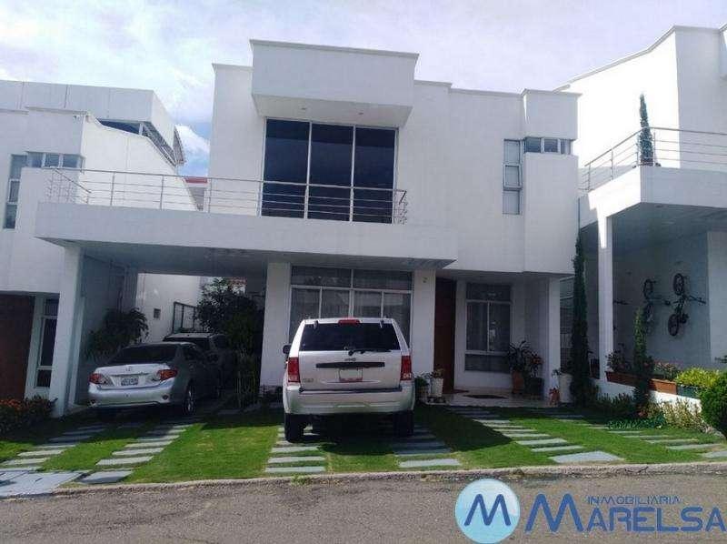 <strong>casa</strong> Condominio En Arriendo En Los Patios La Floresta Cod. ABMAR-2469