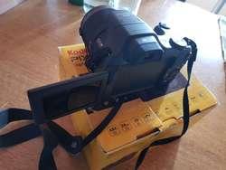 Camara Digital Kodak Pixpro Az651